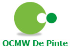 OCMW De Pinte